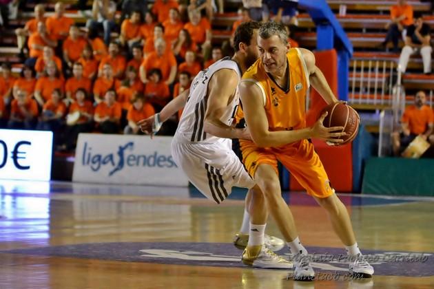 Roman_Montañez_Premio_Deportividad_ABP_Carlos_montes