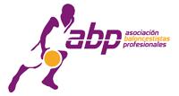 ABP – Asociación de baloncestistas profesionales