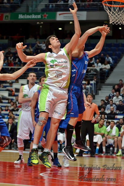 Carlos_Suarez (4)