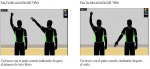 faltas_con_sin_tiro