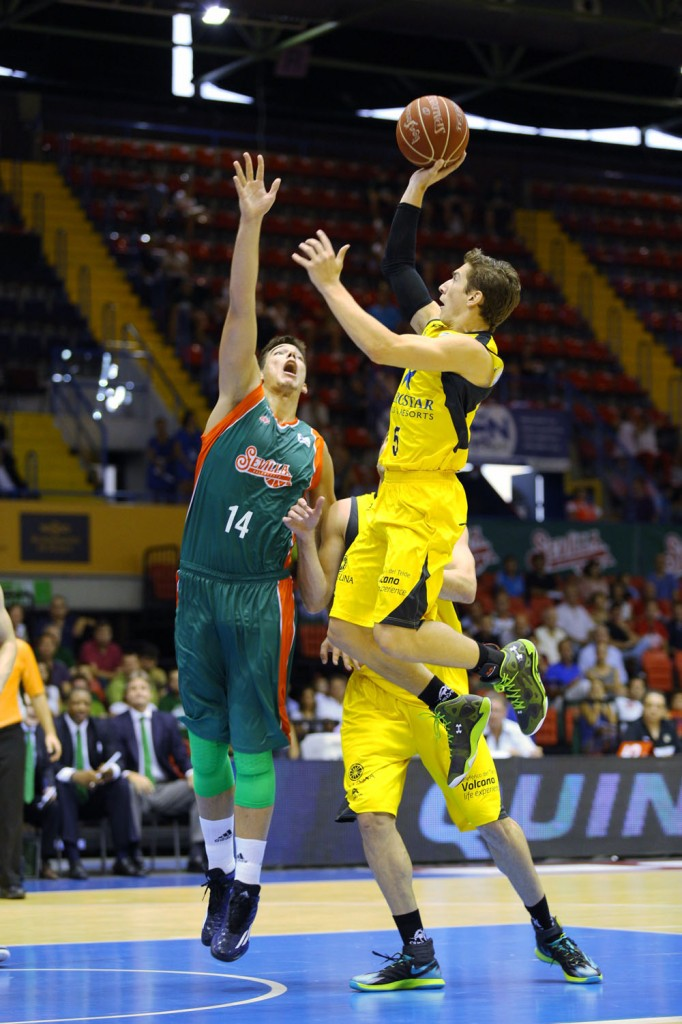 Willy_hernangomez (2)