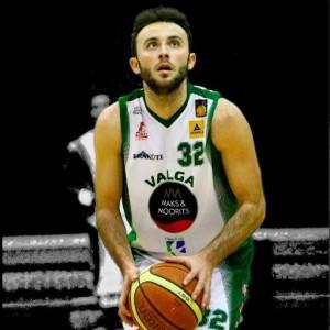 Miguel_Ortega