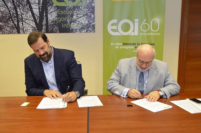 Acuerdo Formación ABP-EOI