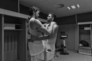 Foto: Baloncesto FEB