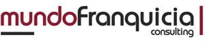 logo_mundofranquicia