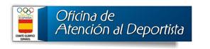 Logotipo_OAD_new_izq