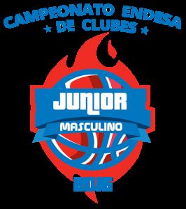 logo-junior-masculino-2016
