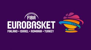 Fiba 2017-2
