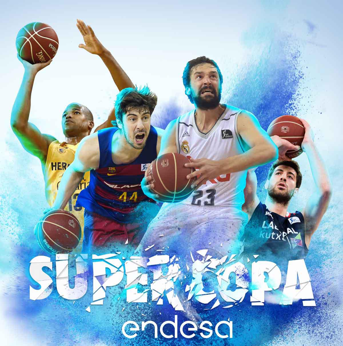 abonos-supercopa-endesa-1