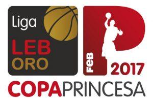 logocopa2017