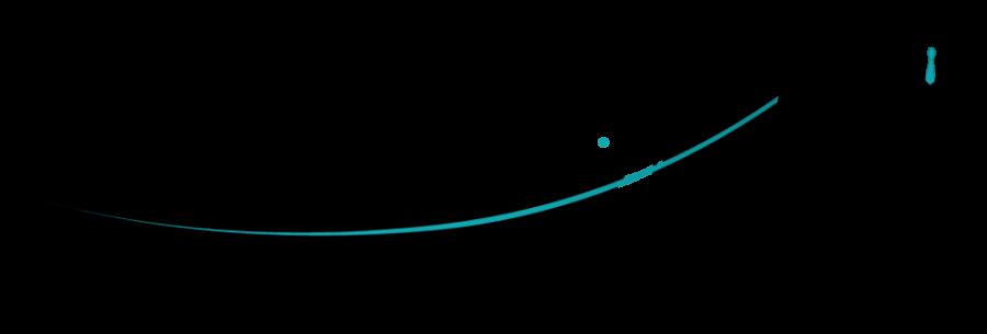 goal-logo-transparent