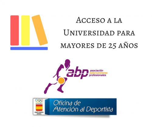 AccesoUniversidadmayores25