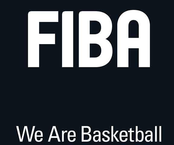 FIBA_logo