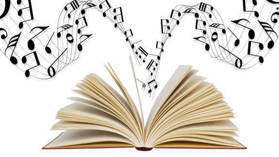 sinmasymas-musica-libros--575x323