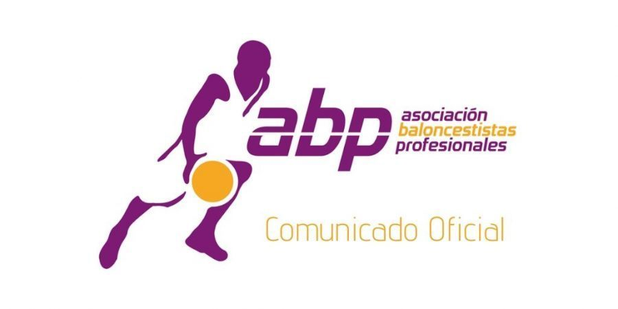 Comunicado-Oficial-ABP-1