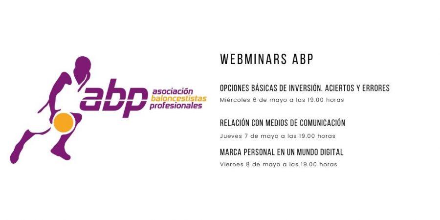 webminar ABP